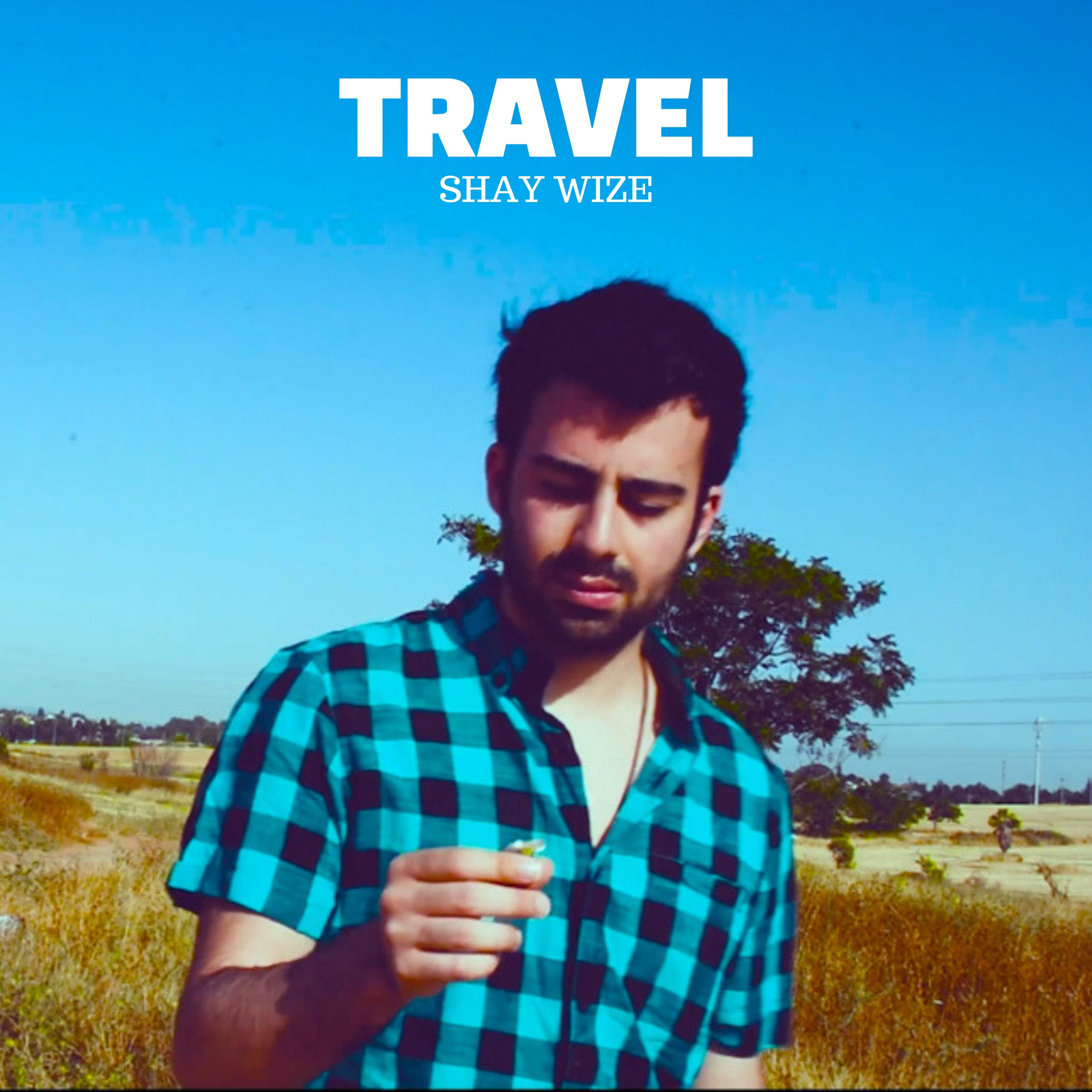 Travel – Single
