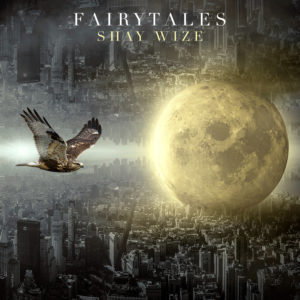 Fairytales Piano Version – Single